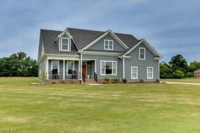 Photo of MM Willow Waterview Exec Package, Chesapeake, VA 23321