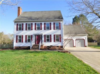 Photo of 437 Granada Drive, Chesapeake, VA 23322