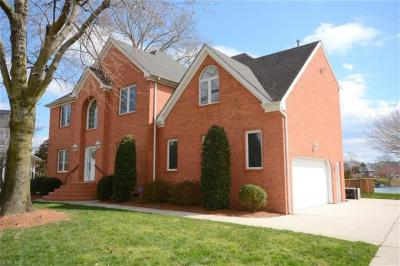 Photo of 1017 Hillston Arch, Chesapeake, VA 23322