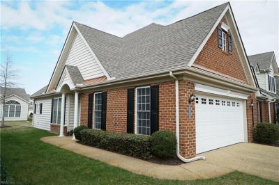 Photo of 1436 Scoonie Pointe Drive, Chesapeake, VA 23322