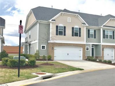 Photo of 522 Abelia Way, Chesapeake, VA 23322