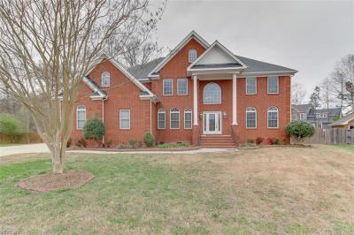 Photo of 222 Avonlea Point, Chesapeake, VA 23322