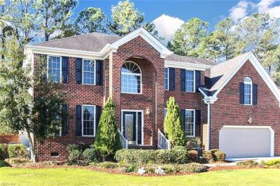 Photo of 1628 Clearwater Lane, Chesapeake, VA 23322