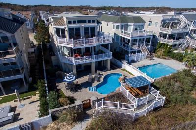 Photo of 848 S Atlantic Avenue, Virginia Beach, VA 23451