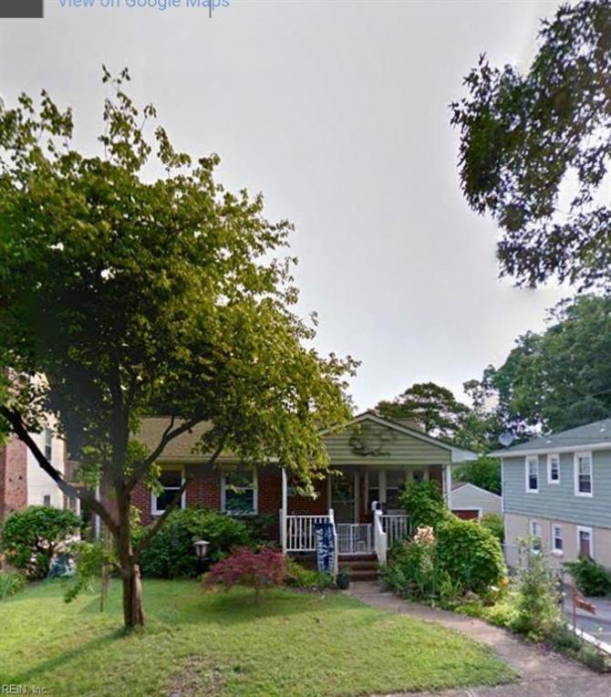 250 A View Avenue, Norfolk, VA 23503
