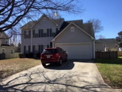 Photo of 6759 Burbage Lake Circle, Suffolk, VA 23435