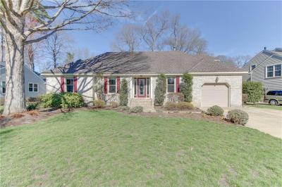 Photo of 1013 Baydon Lane, Chesapeake, VA 23322