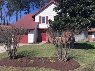 Photo of 1073 Tall Oak Drive, Virginia Beach, VA 23462