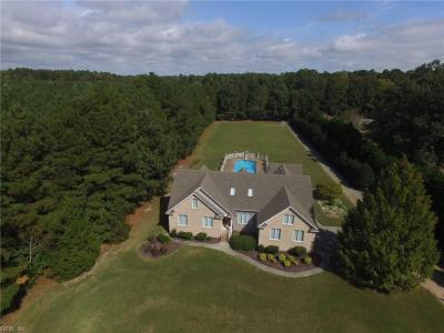 Photo of 1321 Taft Road, Chesapeake, VA 23322
