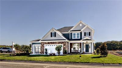 Photo of 1117 George Olah Drive, Chesapeake, VA 23322