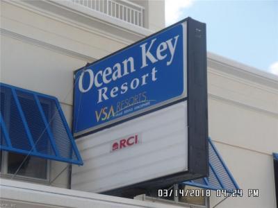 Photo of 424 Atlantic Avenue #410, Virginia Beach, VA 23452