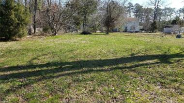 605 Wildey Road, Seaford, VA 23696