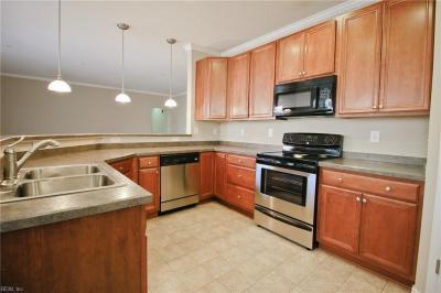 Photo of 665 Claire Lane, Newport News, VA 23602