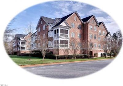 Photo of 2303 Eaglescliffe, Williamsburg, VA 23188