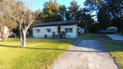 Photo of 108 Carver Place, Yorktown, VA 23692