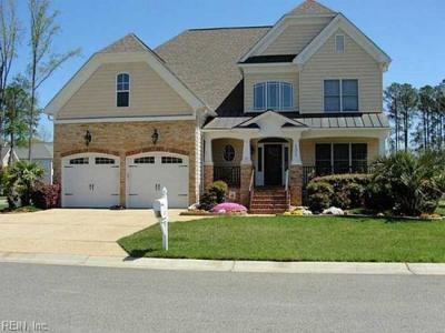 Photo of 101 Ocracoke Lane, Yorktown, VA 23693