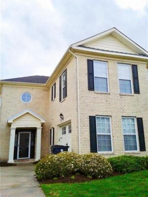 Photo of 528 Sweet Leaf Place, Chesapeake, VA 23320