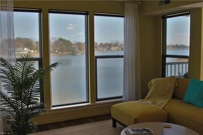 Photo of 240 Dockside Drive #B, Hampton, VA 23669