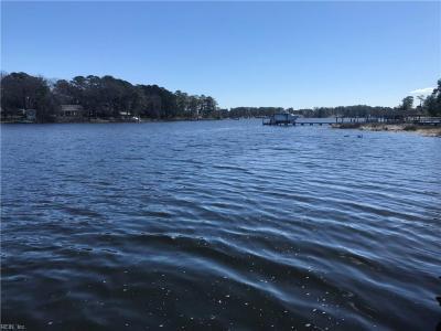 Photo of 3723 Hardwick Court, Chesapeake, VA 23321