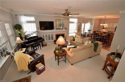 Photo of 4033 Palmer Court, Suffolk, VA 23435