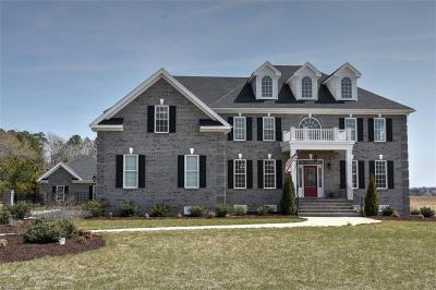 Photo of 2501 Evans Lane, Chesapeake, VA 23322