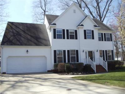 Photo of 6208 Oaken Gate Drive, Suffolk, VA 23435