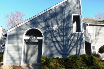 Photo of 12750 Saint George Street #E, Newport News, VA 23602
