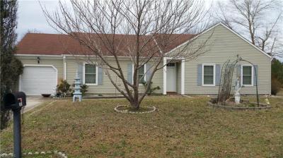 Photo of 300 Creekwood Drive, Chesapeake, VA 23323