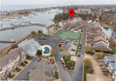 Photo of 365 Mainsail Drive, Hampton, VA 23664