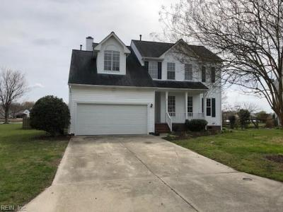 Photo of 6204 Pelican View Court, Suffolk, VA 23435