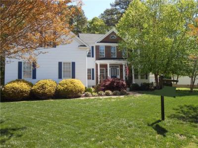 Photo of 507 Pasture Lane, Yorktown, VA 23693
