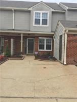 4402 Clove Court, Chesapeake, VA 23321