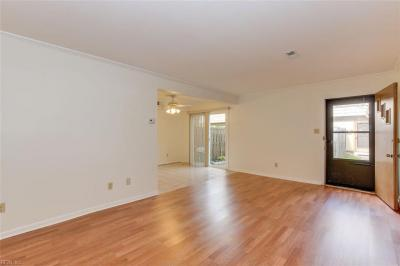 Photo of 1624 Malibu Place, Newport News, VA 23608