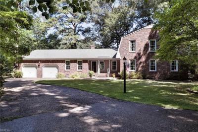 Photo of 114 Bonito Drive, Yorktown, VA 23692