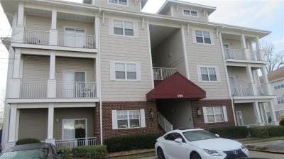 Photo of 920 Southmoor Drive #203, Virginia Beach, VA 23455