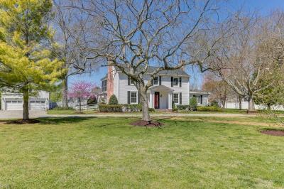 Photo of 1792 Cedar Road, Chesapeake, VA 23323