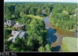 Photo of 3000 Miars Green, Chesapeake, VA 23321
