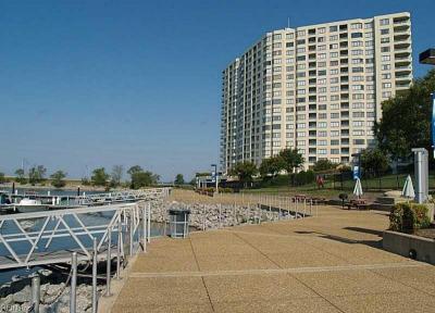 Photo of 7505 River Road #4e, Newport News, VA 23607