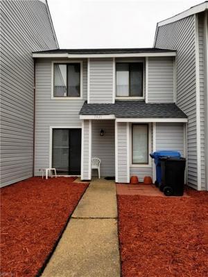Photo of 3621 Chase Court, Virginia Beach, VA 23462