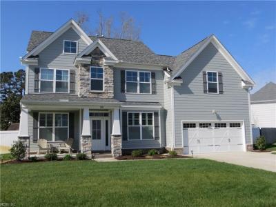 Photo of 808 Chapel Hill Drive, Chesapeake, VA 23322