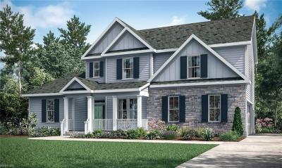Photo of 2509 Number Ten Lane, Chesapeake, VA 23323