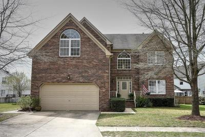 Photo of 6804 Burbage Landing Circle, Suffolk, VA 23435