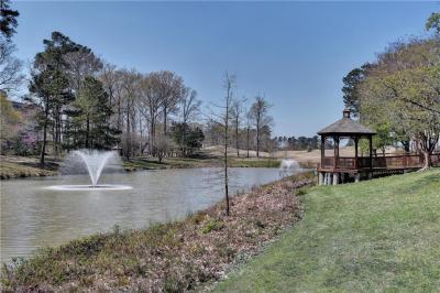Photo of 214 Persimmon Drive, Yorktown, VA 23693