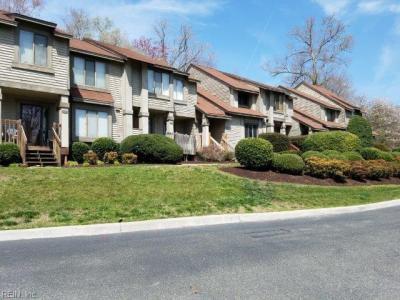 Photo of 206 Misty Point Lane, Newport News, VA 23603