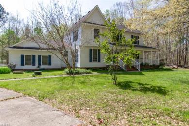 3913 Pine Grove Landing, Chesapeake, VA 23322