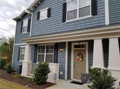 4311 Farringdon Way, Chesapeake, VA 23321