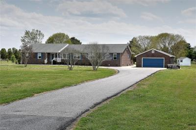 Photo of 2621 Number Ten Lane, Chesapeake, VA 23323