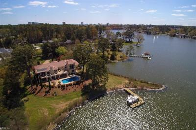 Photo of 917 Holladay Point, Virginia Beach, VA 23451