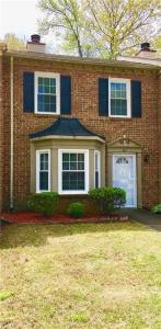 67 Colonial Way, Chesapeake, VA 23325