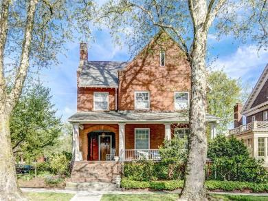 1201 Stockley Gardens, Norfolk, VA 23517
